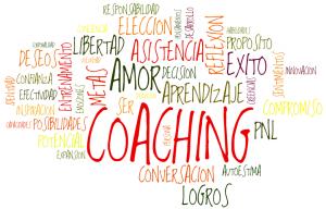 coaching-pnl-alegria-cambios