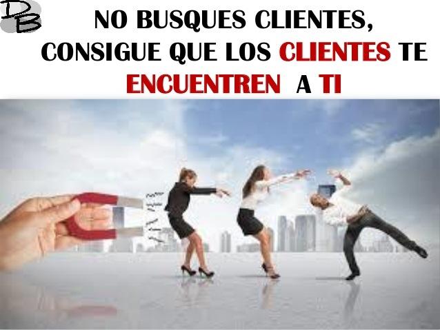 construye-tu-marca-personal-en-linkedin-y-consigue-contactos-de-calidad-para-tu-negocio-5-638
