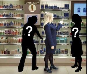se-incorporan-auditores-mystery-shoppers-cliente-oculto-en_6b47662_3