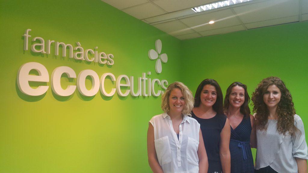 Ecoceutics1